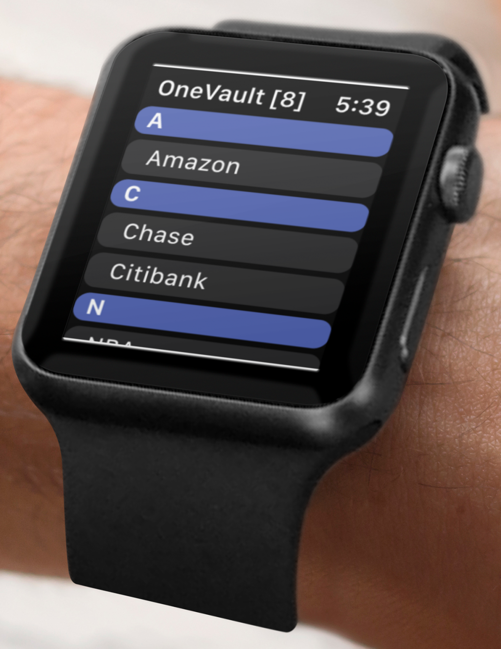 image-914199-Apple_Watch_1-45c48.png